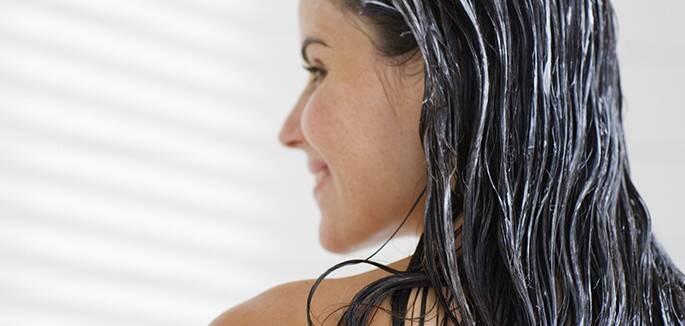 Universo-Jatoba-cabelos-hidratados