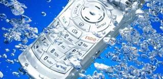 Universo-Jatoba-celular-agua