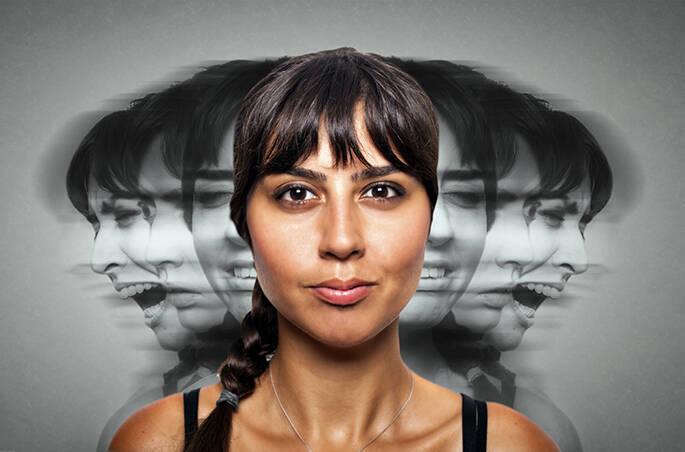 Universo-Jatoba-esquizofrenia