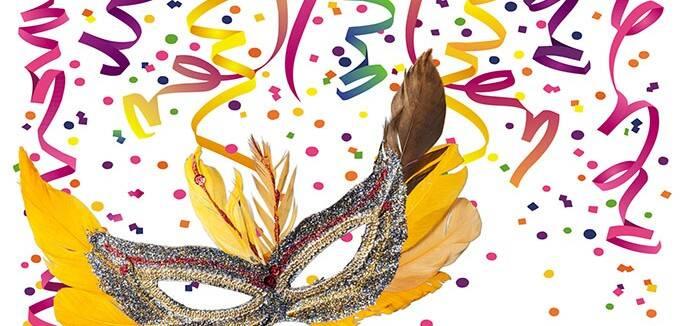 Universo-Jatoba-carnaval-sustentavel-ivana