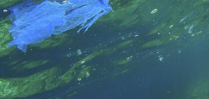 Universo-Jatoba-plastico-oceano1