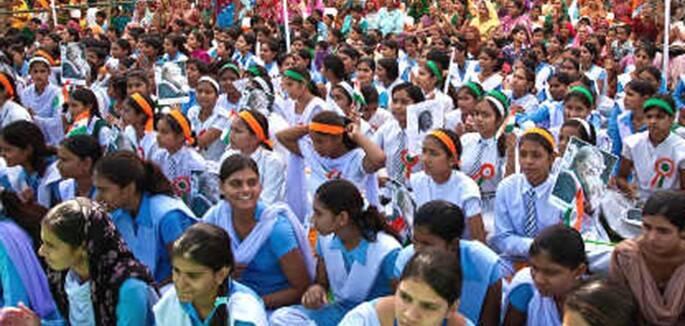 escola-india-ecod