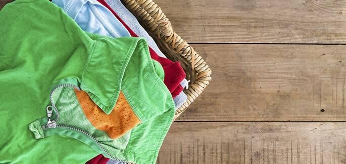 Universo-Jatoba-cuidar-roupas
