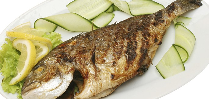 Universo-Jatoba-peixe-consumo