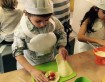 universo-jatoba-chefs4