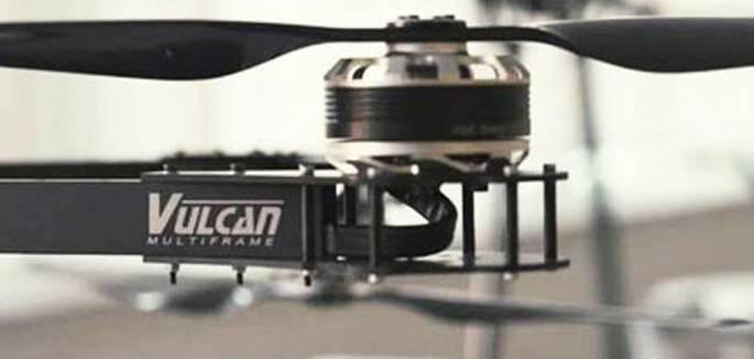 universo-jatoba-drone-ecod