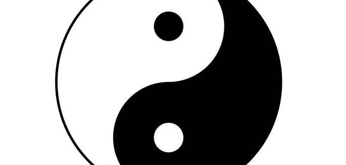 universo-jatoba-yinyang