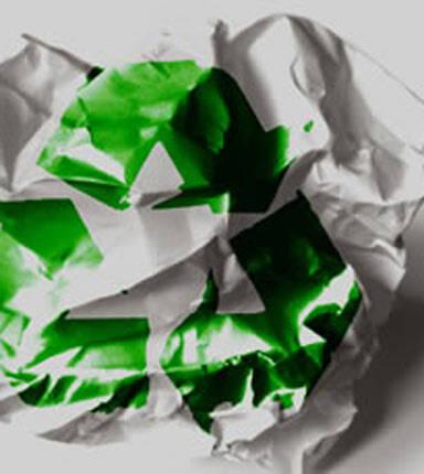 img_recycling-slider