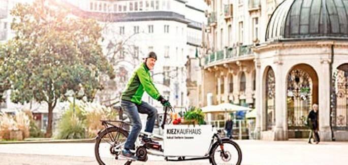 universo-jatoba-bikework-ecod