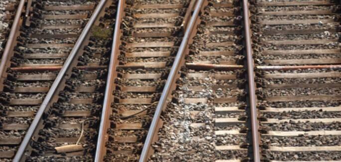 universo-jatoba-ferrovias