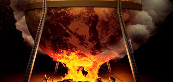 universo-jatoba-aquecimento-ecod