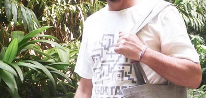 universo-jatoba-camisetasecod