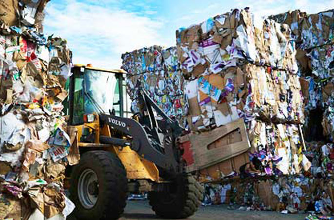 universo-jatoba-reciclagem-suecia-ecod