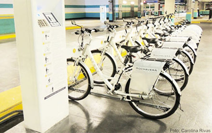 bikes-corporativas-ecod
