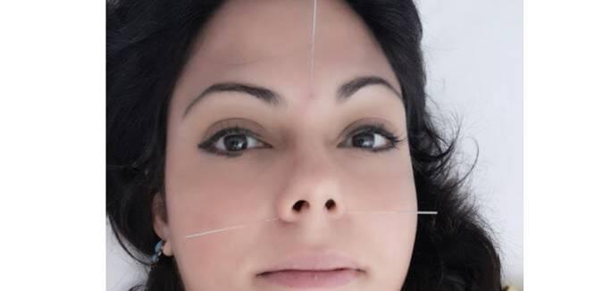 universo-jatoba-acupuntura