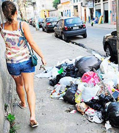 universo-jatoba-lixo-ecod-slider