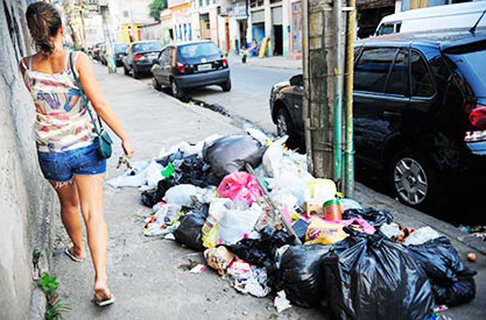 universo-jatoba-lixo-ecod