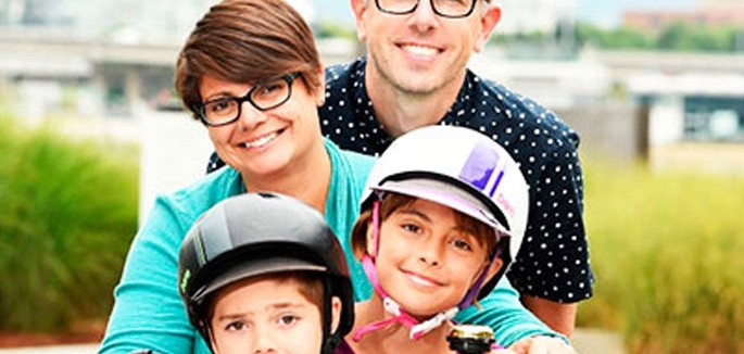 universo-jatoba-familia-bicicleta-ecod