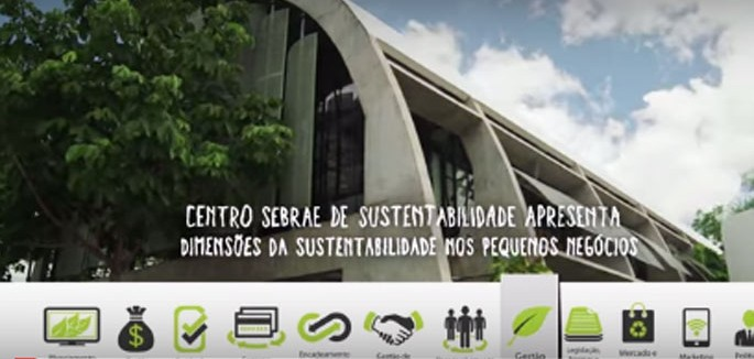 universo-jatoba-video-ecod