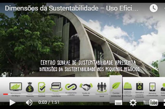 universo-jatoba-video-ecod