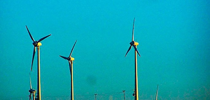 universo-jatoba-energia-eolica-ecod