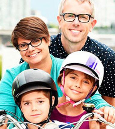universo-jatoba-familia-bicicleta-ecod-slider