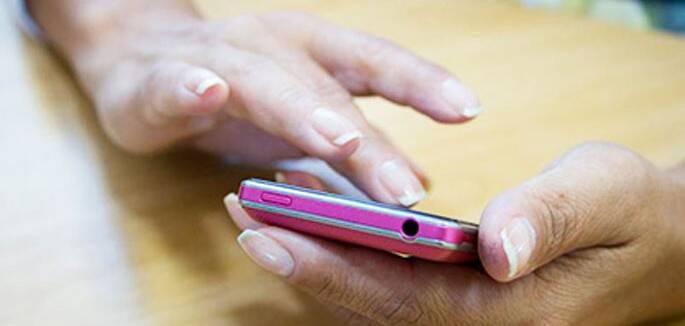 universo-jatoba-smartphone-ecod