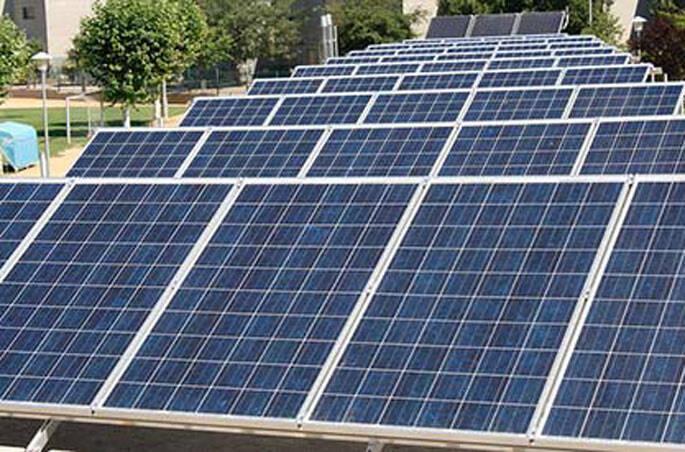 universo-jatoba-energia-solar-ecod