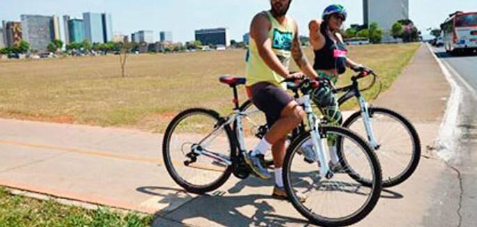 unvierso-jatoba-ciclistas-ecod