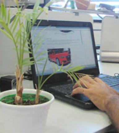 Ujatoba_plantas_trabalho-slide