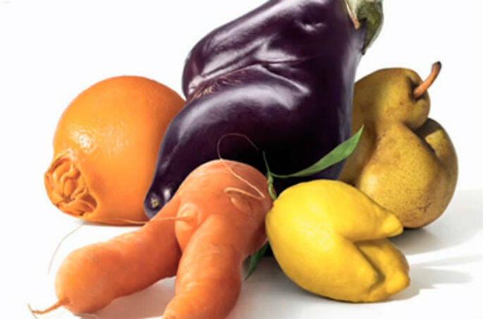 frutaimperfeita-ecod