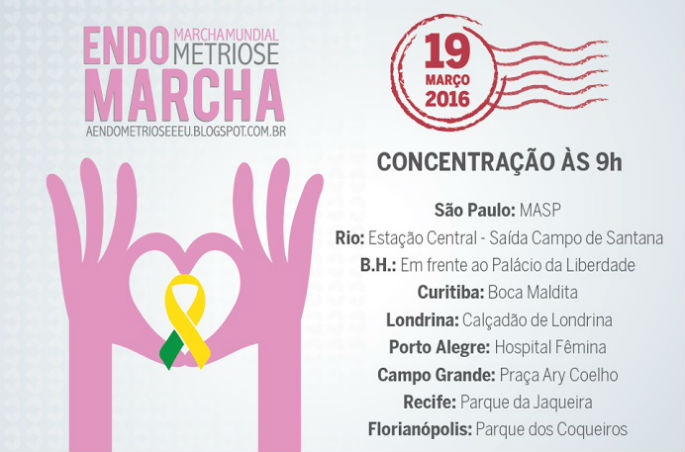 Flyer_digital_concentracao