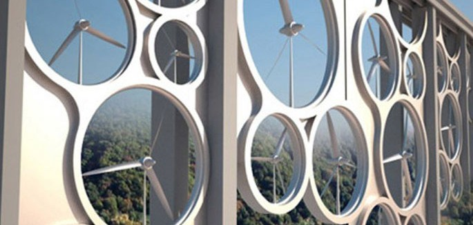 Solar-Wind_Ponte_Energia-Limpa4