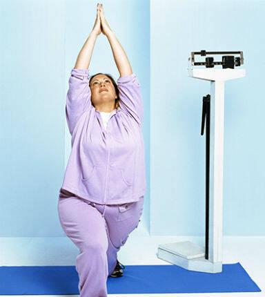 Universo-Jatoba-obesidade-cancer-slider