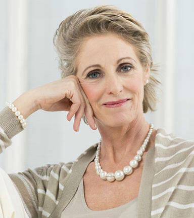Universo_Jatoba_dicas_menopausa-slider