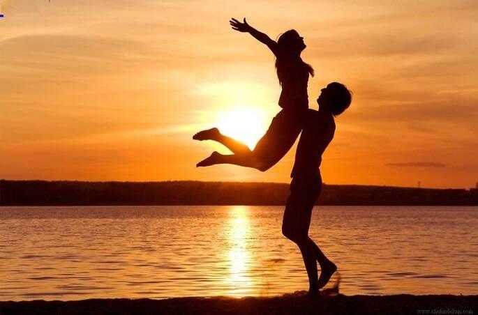 como-encontrar-a-pessoa-certa-para-namorar