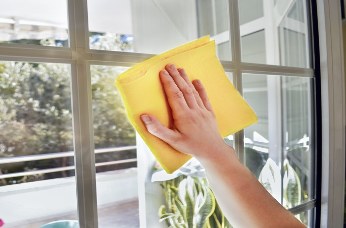 how-to-clean-your-windows-like-a-pro