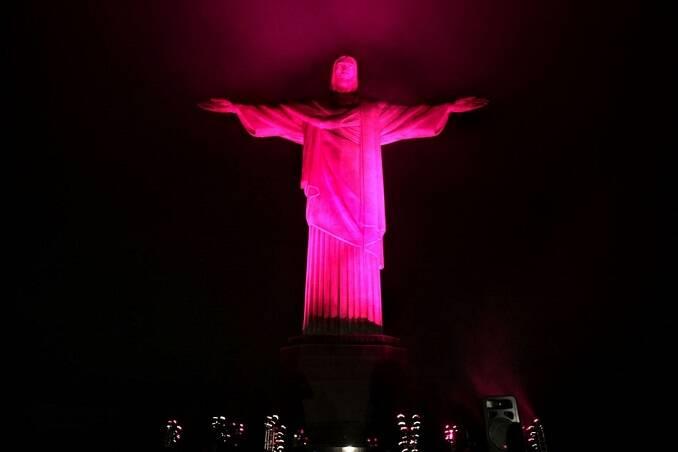 laço rosa_