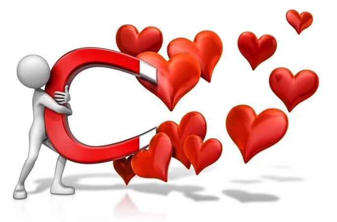 love_magnet_800_wht_125521