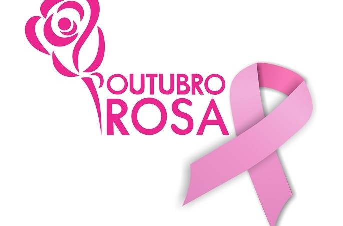 outubro-rosa_