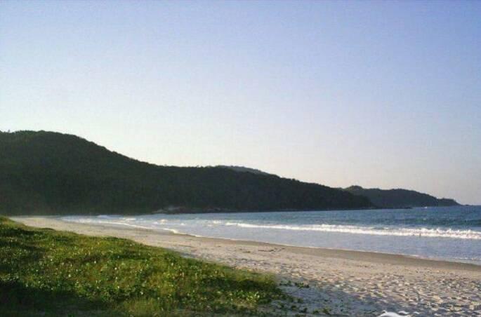 praia-grande-gov-celso-ramos