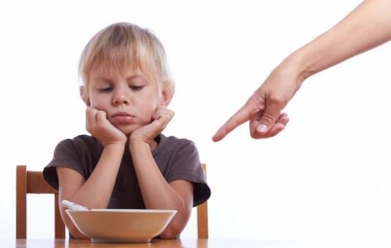 quando-a-crianca-nao-quer-comer-1-55-785