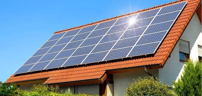 solar_casa