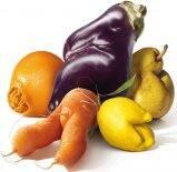 frutaimperfeita