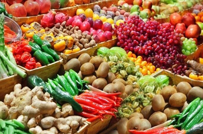 Frutas-e-Verduras-900x533
