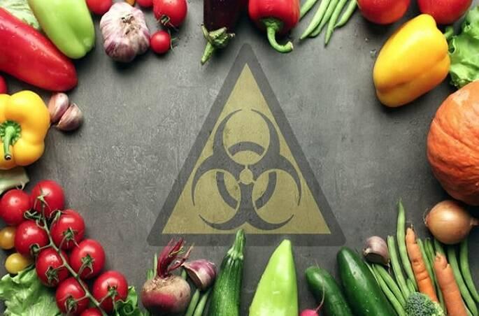 alimentos-agrotoxicos-758x426