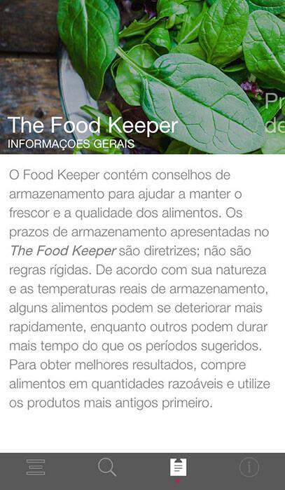 app_food_3