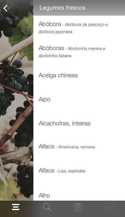 app_food_4