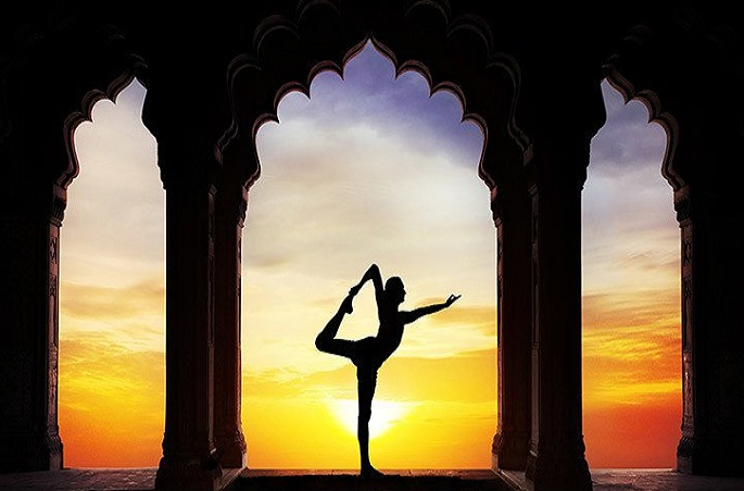 unesco-will-offer-weekly-yoga-classes-to-all-employees-733x440