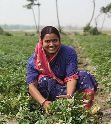 farming-woman_